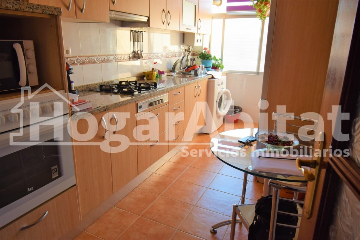 Flat for sale in Nou alacant, Alicante
