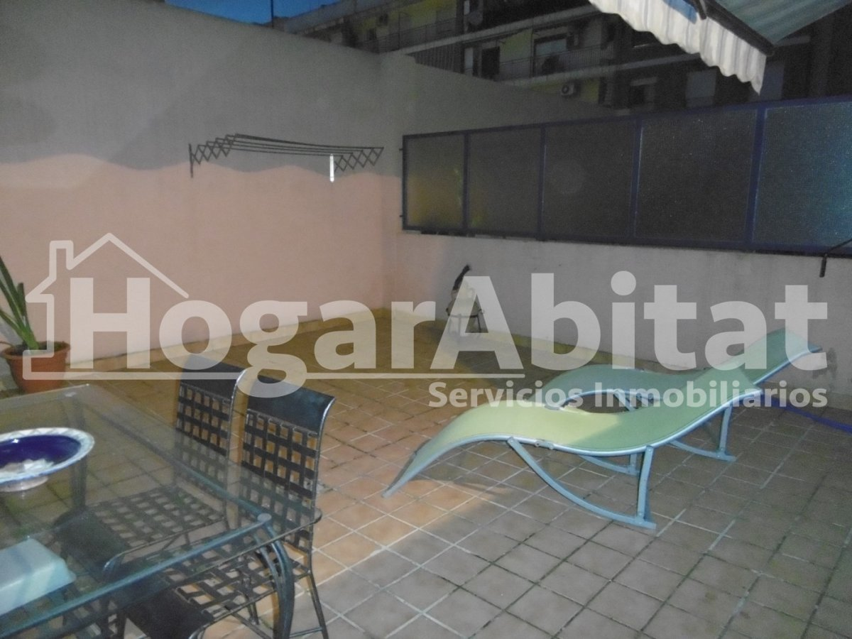 Flat for sale in MISLATA, Mislata