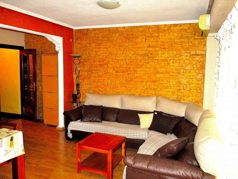 Flat for sale in AVDA GREGORIO GEA, Mislata