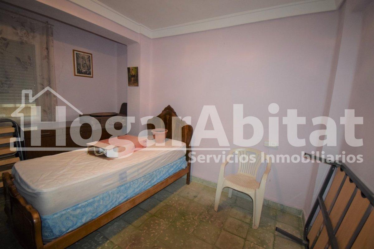 Flat for sale in GREGORIO GEA - MISLATA, Mislata