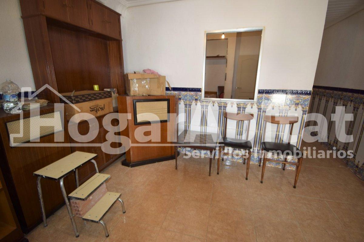 flats venta in la pobla de vallbona polideportivo