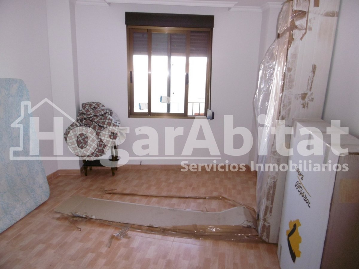 Flat for sale in Camino Valencia, Burriana