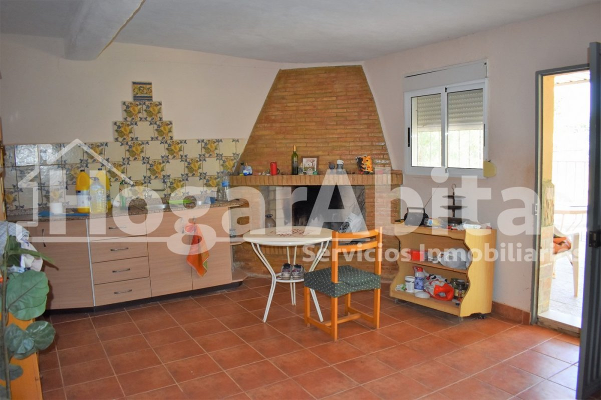 House for sale in AVD. DEL NORTE-PICASSENT, Picassent