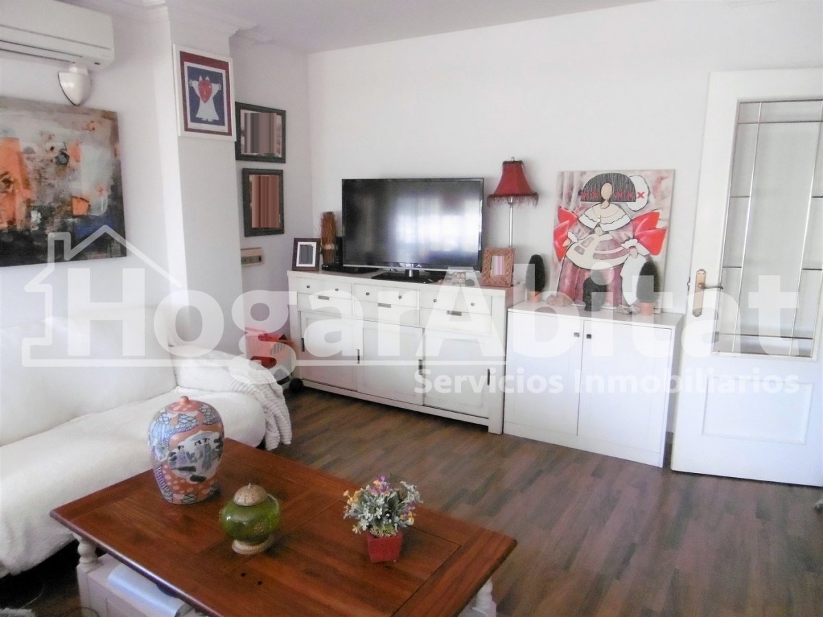 Flat for sale in Buriana, Burriana