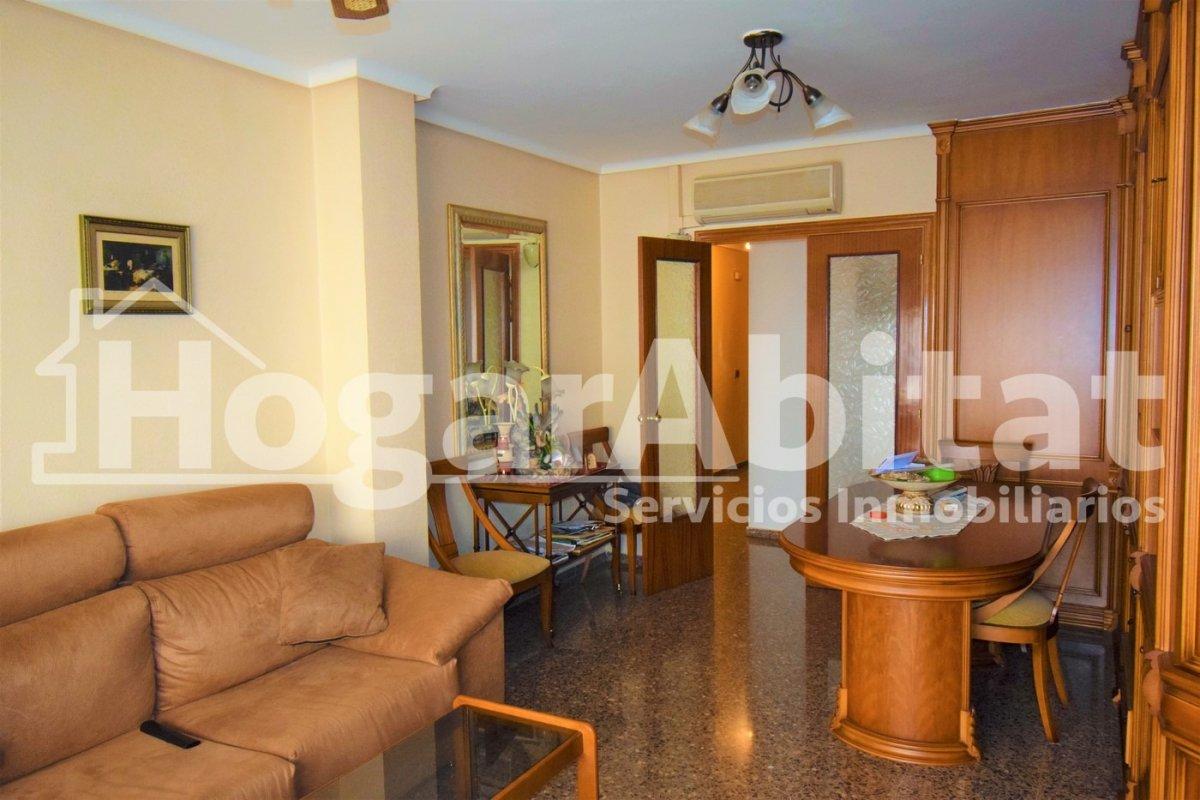Flat for sale in Burriana, Burriana