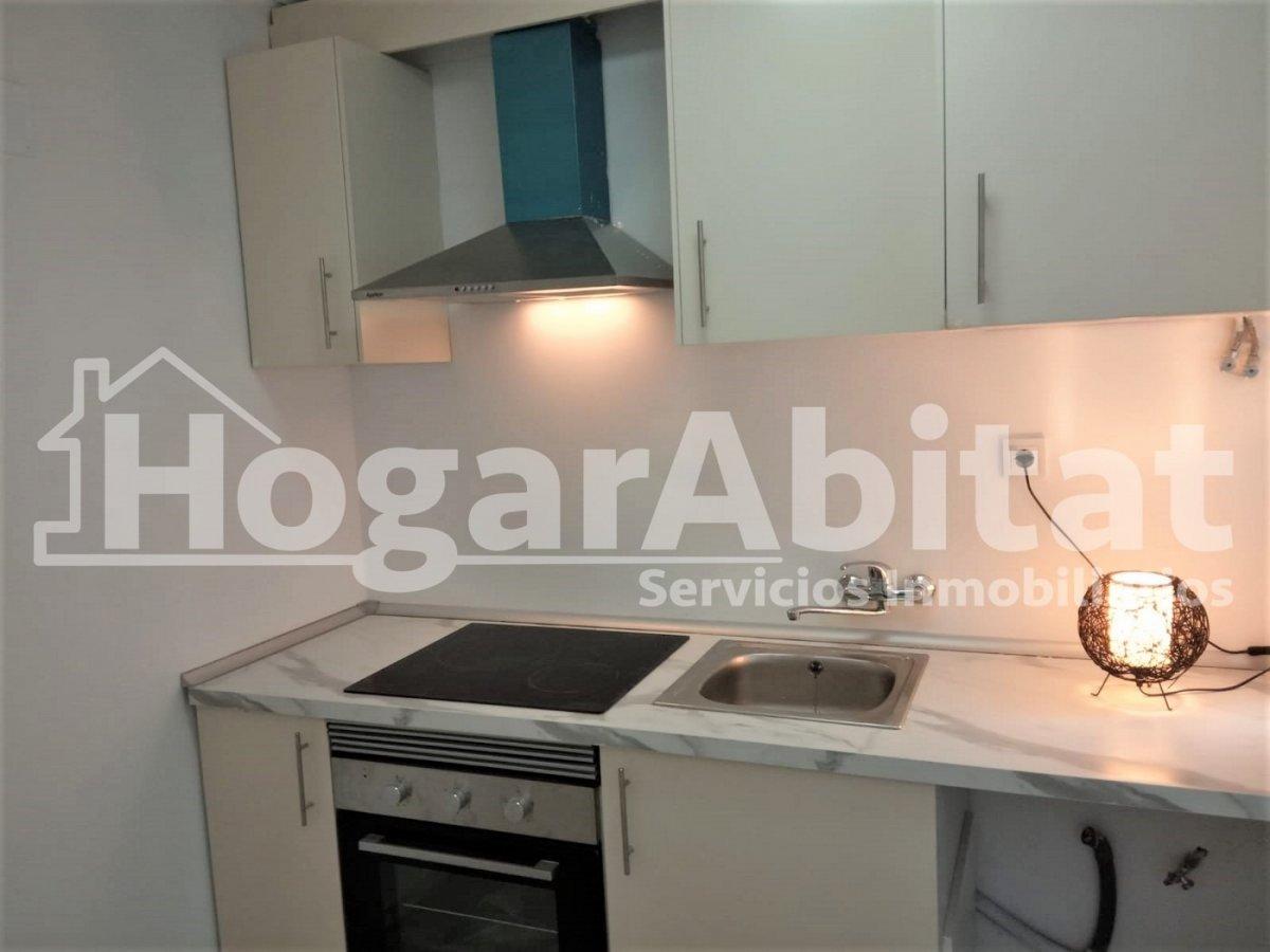 Flat for sale in País Valencia, Mislata