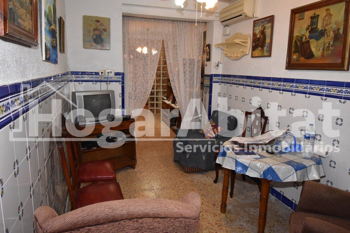 House for sale in SILLA, Silla