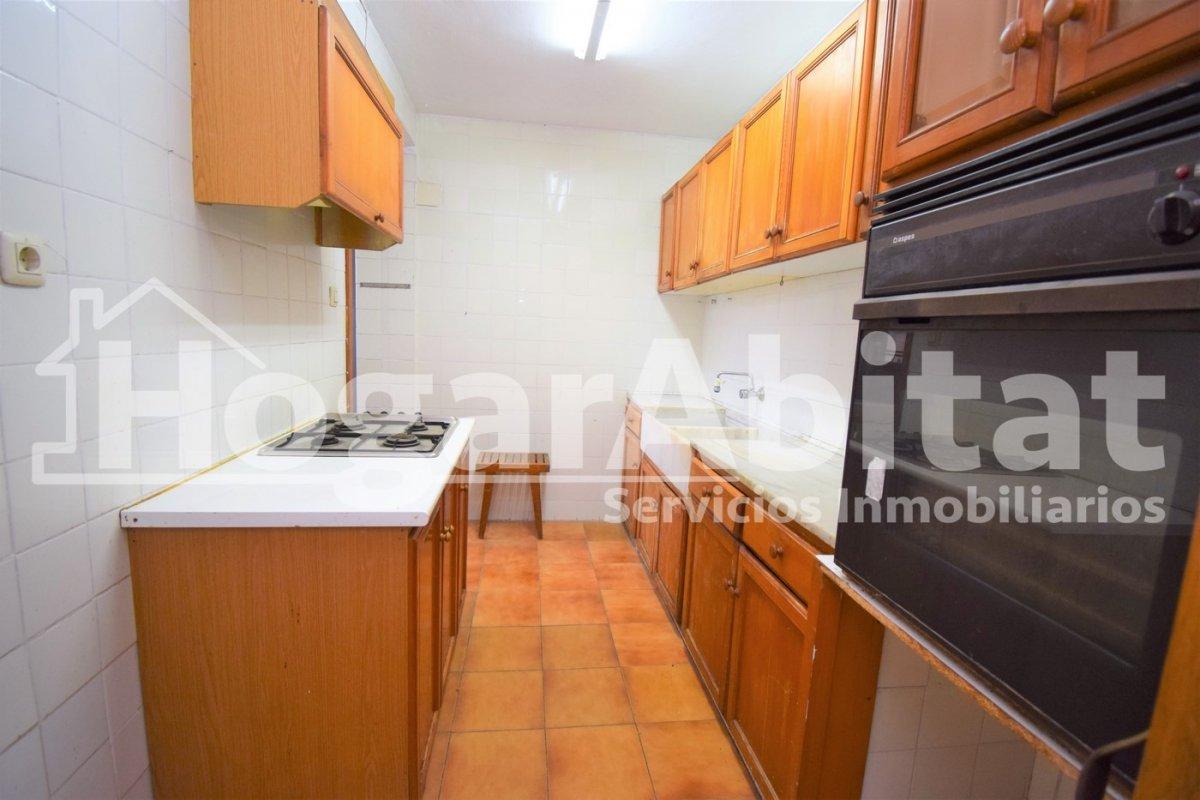 Flat for sale in GODELLA, Godella