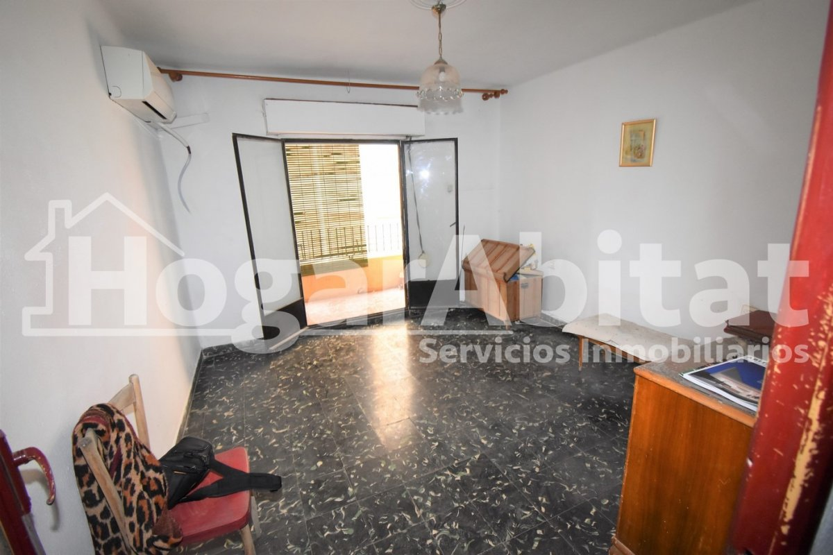 Flat for sale in Mislata  zona avenida del cid, Mislata