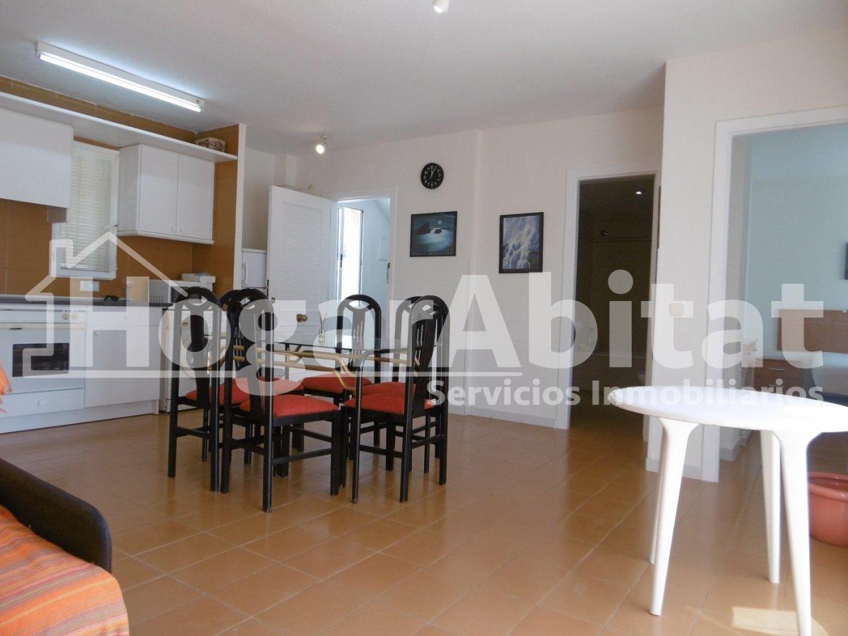 Apartment for sale in Gandia Playa y Grao, Gandia