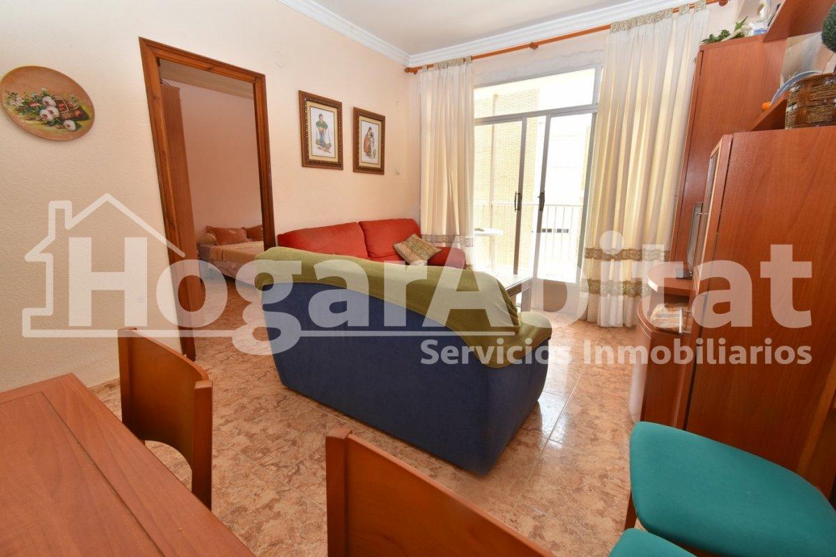 Apartment for sale in Faro, Cullera
