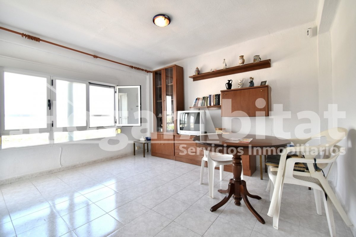 Penthouse for sale in Grao, Gandia