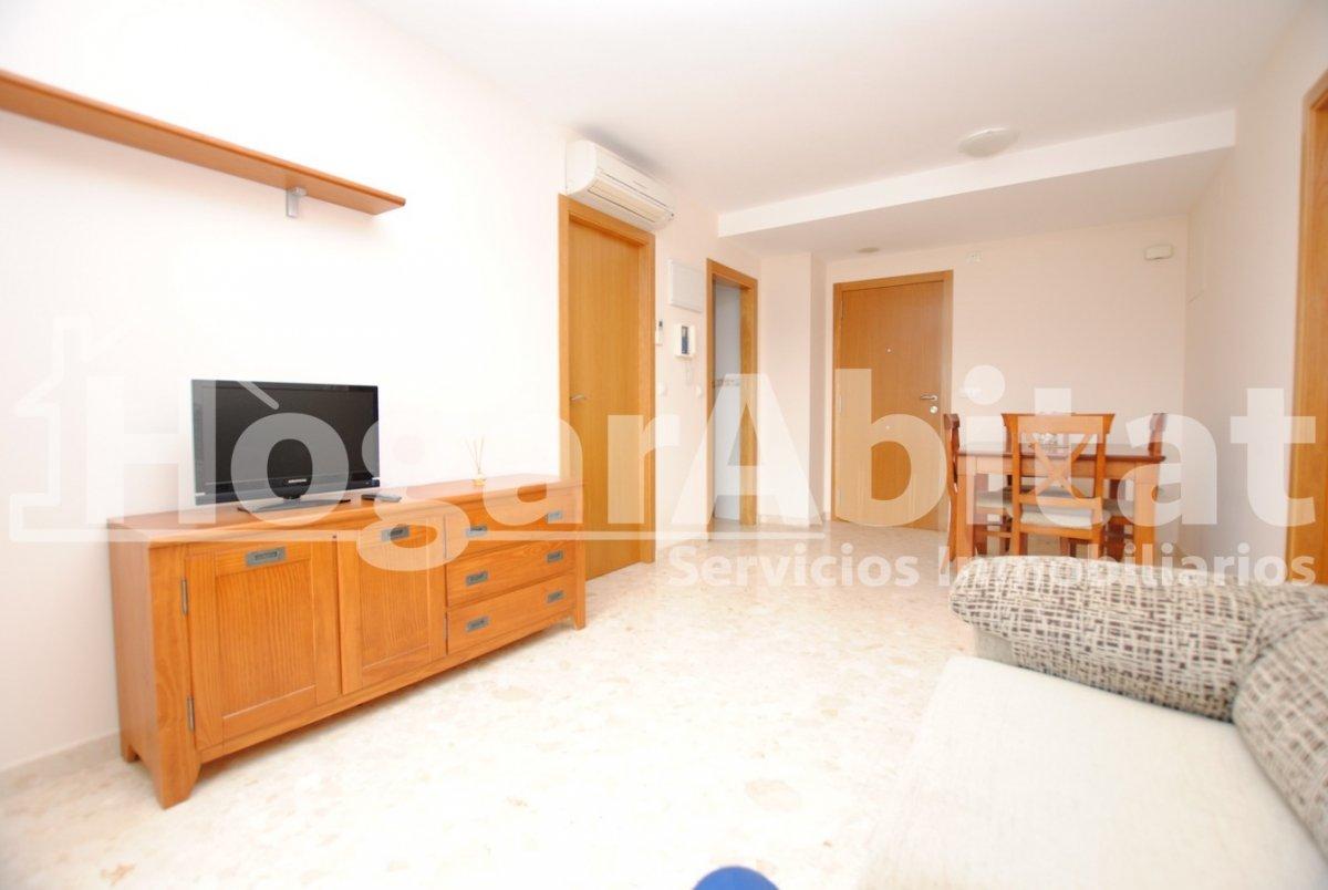 Flat for sale in Cullera, Cullera
