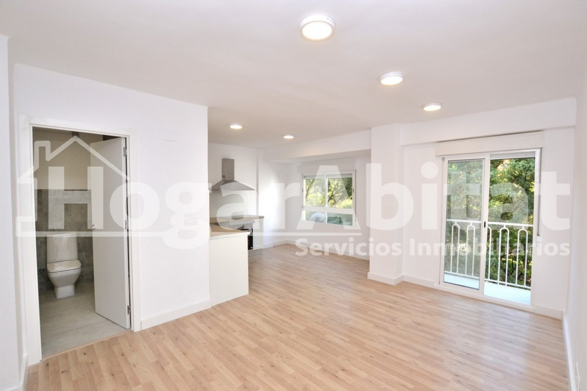 Flat for sale in Soternes, Valencia