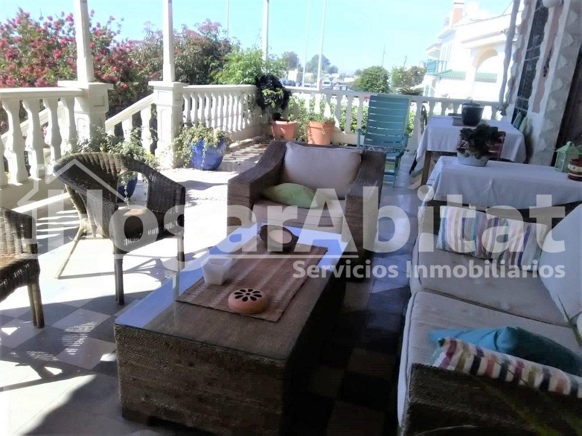 House for sale in Playa, Burriana