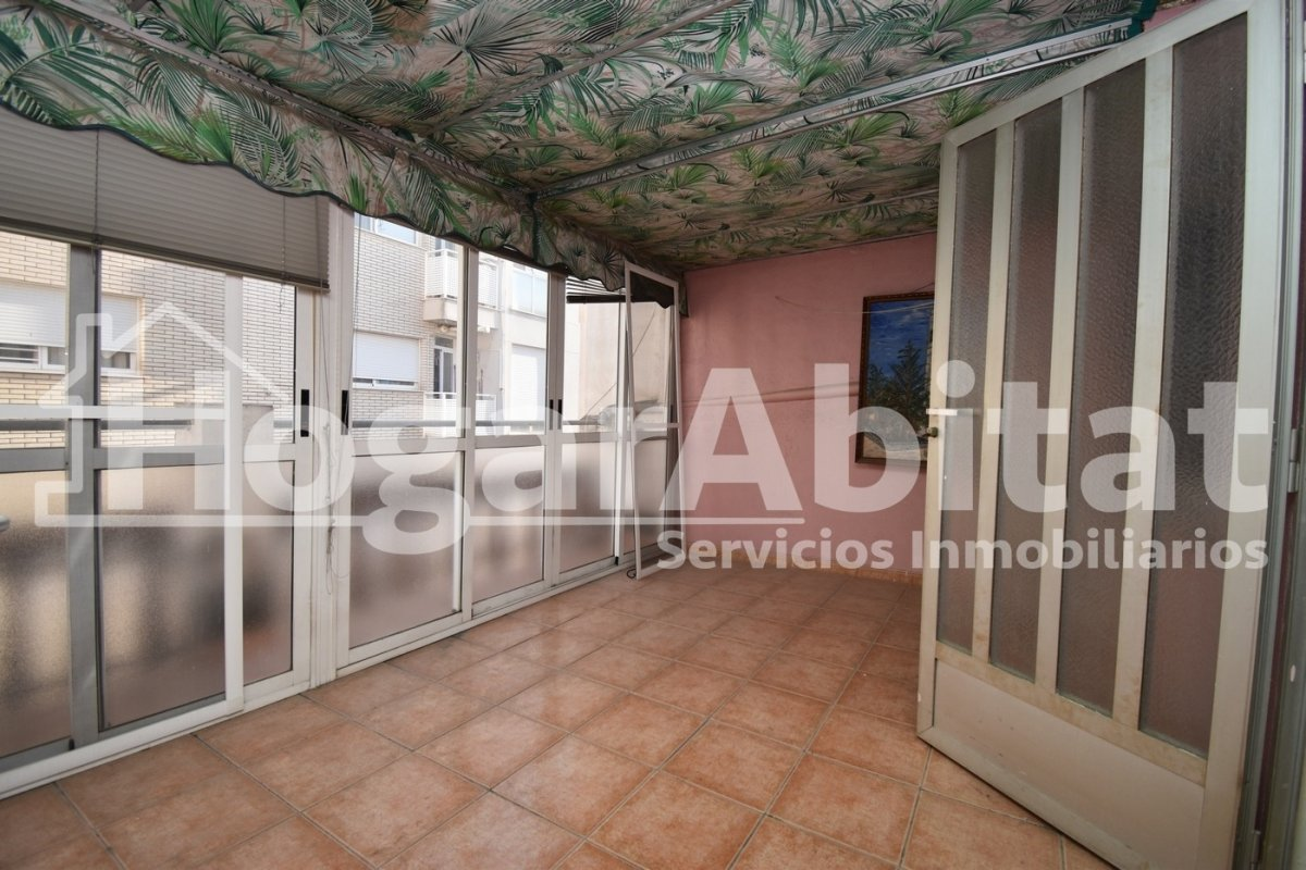 House for sale in CENTRO, Burriana