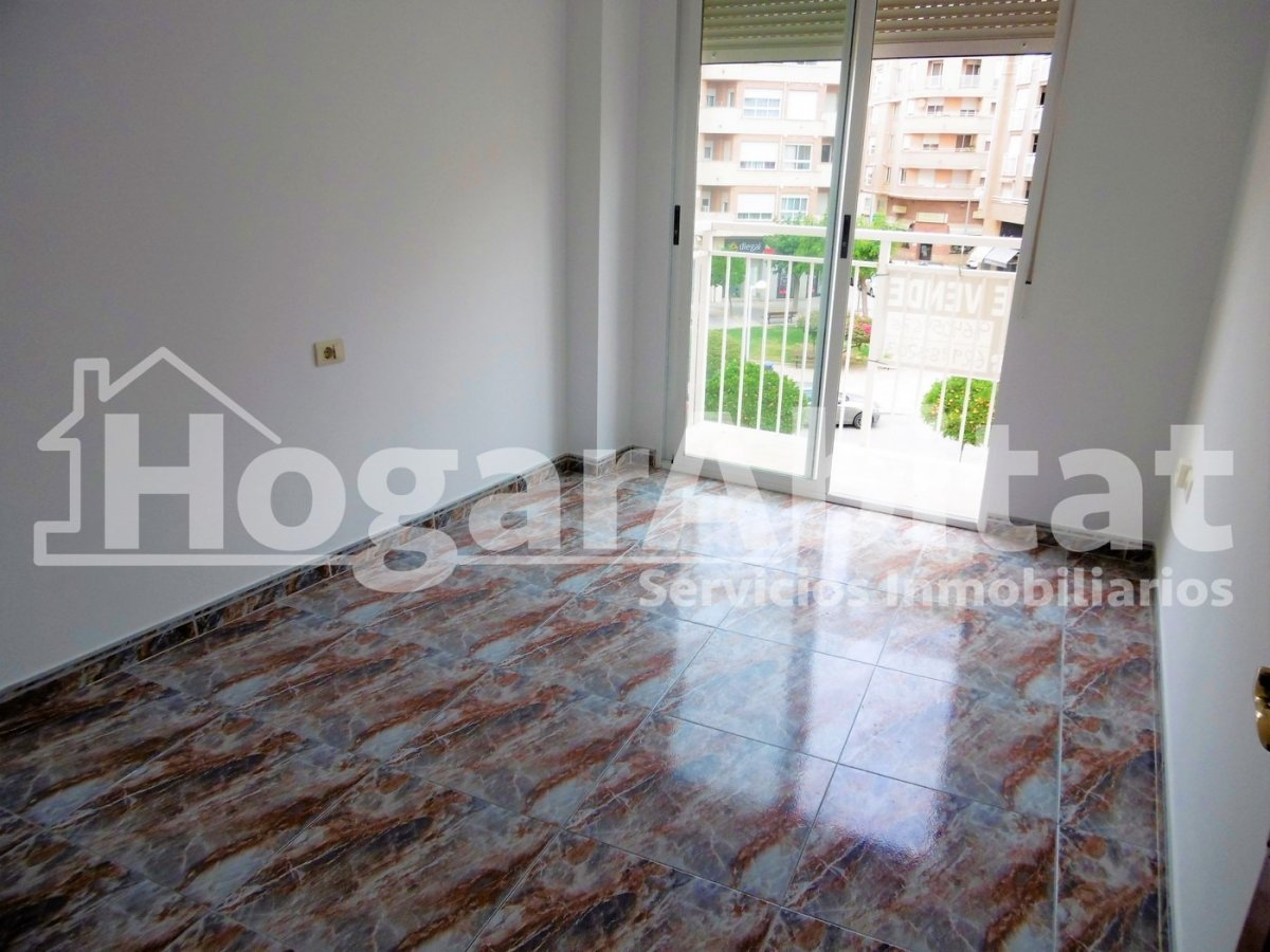 Flat for sale in Plaza Generalitat, Burriana