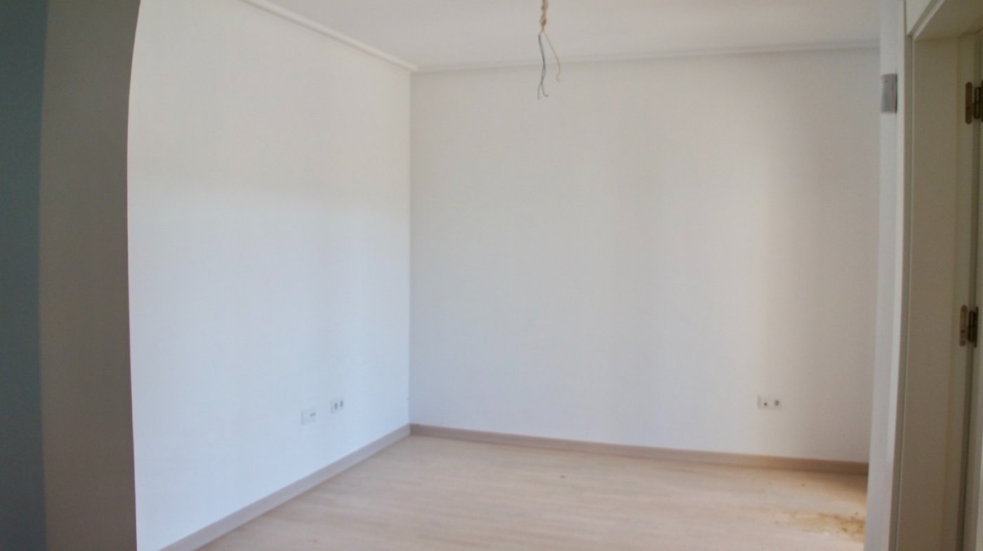 Gallery Image 7 of Fantastic investment opportunity - 35 m2 terrace with golf and mountain views - low community fees
