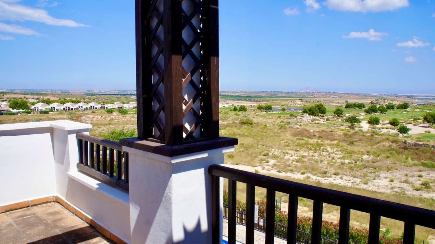 Gallery Image 18 of South facing golf and pool views, 2 bed, 1 bath low community fees.