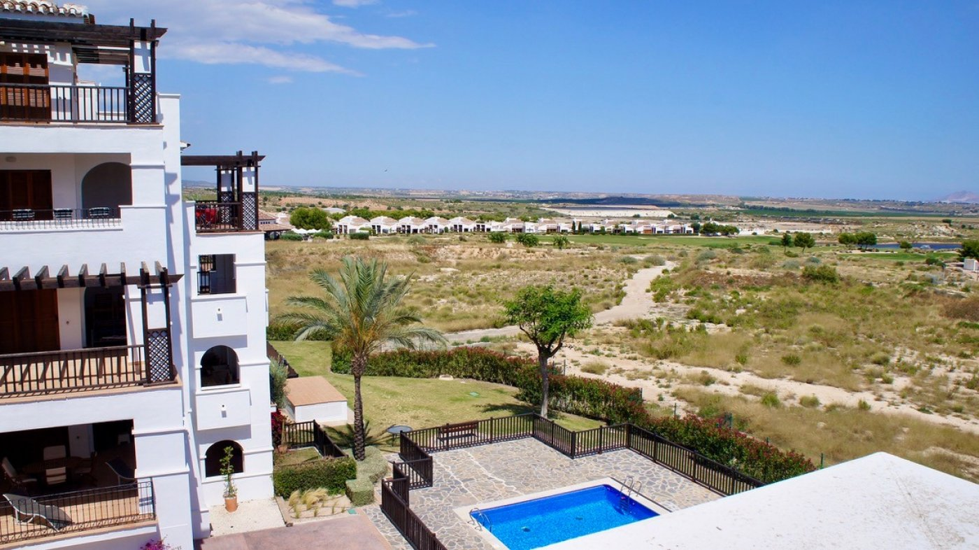 Gallery Image 19 of South facing golf and pool views, 2 bed, 1 bath low community fees.