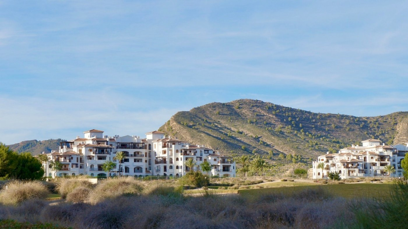 Gallery Image 22 of South facing golf and pool views, 2 bed, 1 bath low community fees.