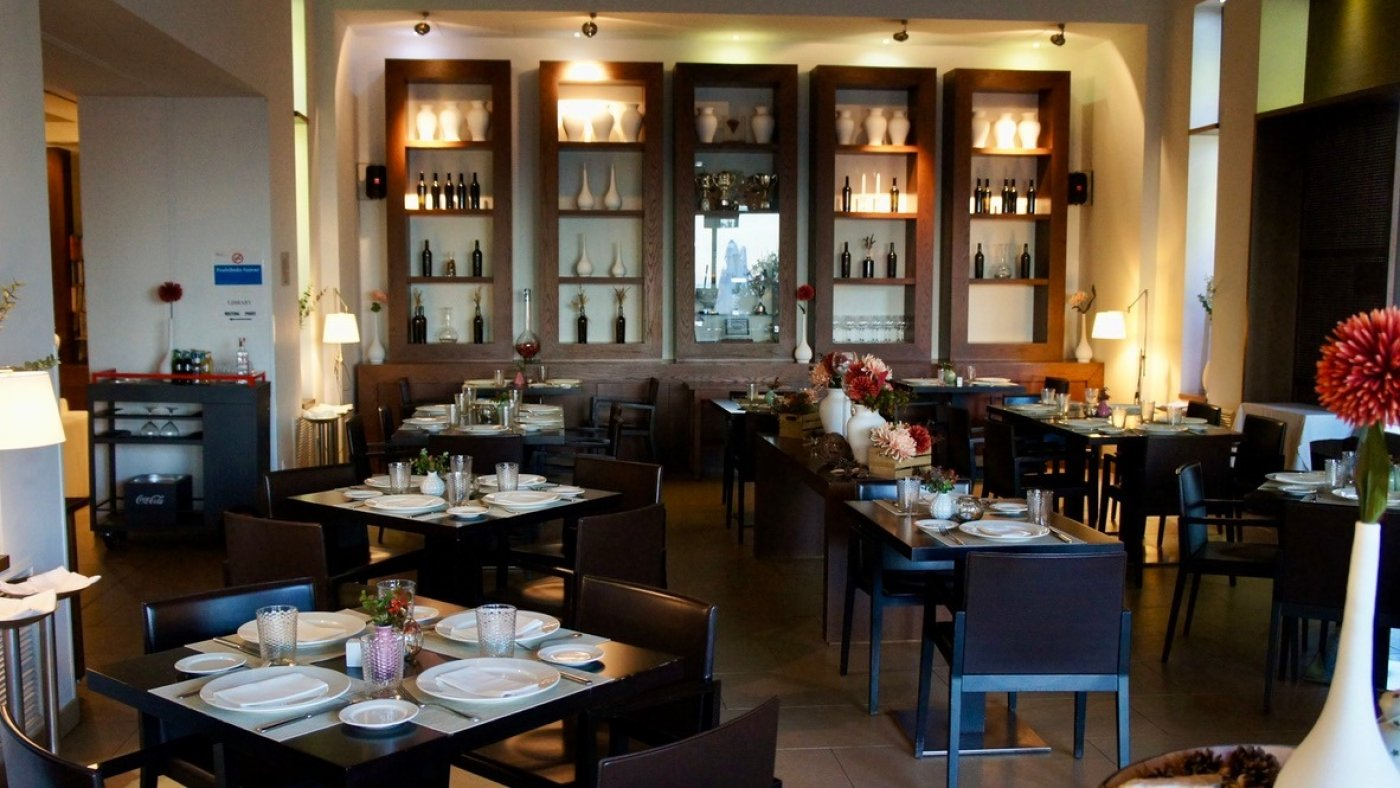 Gallery Image 25 of South facing golf and pool views, 2 bed, 1 bath low community fees.