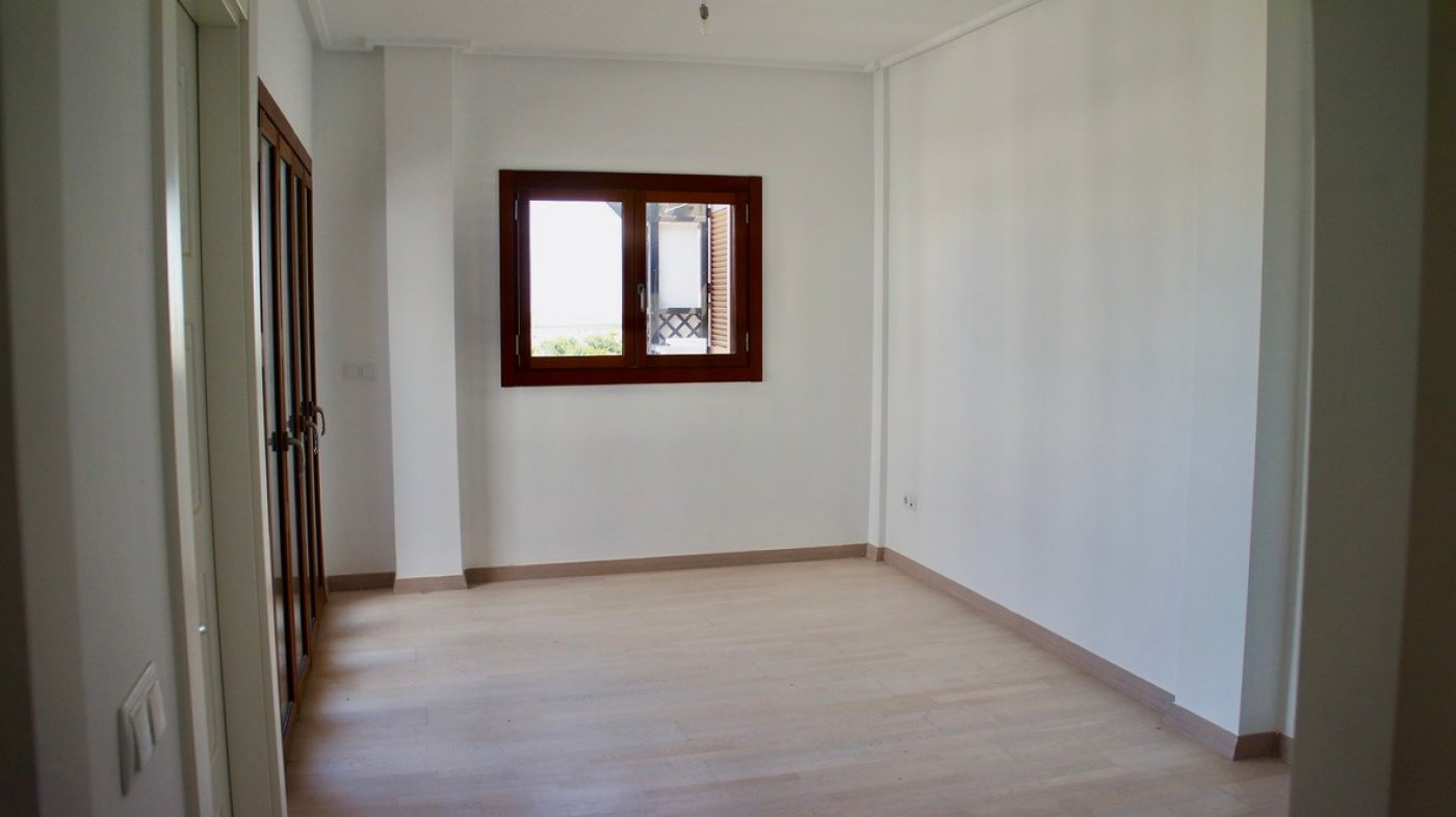 Gallery Image 5 of South facing golf and pool views, 2 bed, 1 bath low community fees.
