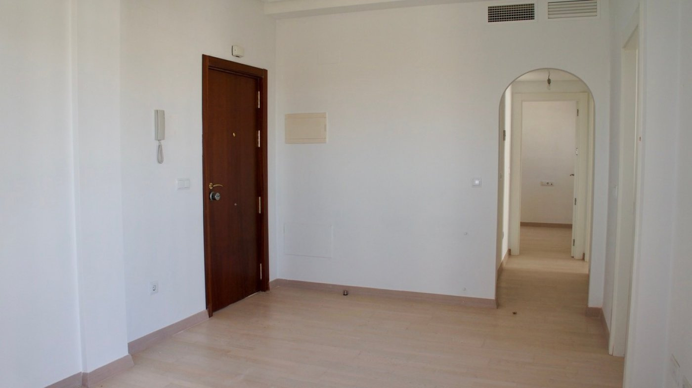 Gallery Image 7 of South facing golf and pool views, 2 bed, 1 bath low community fees.