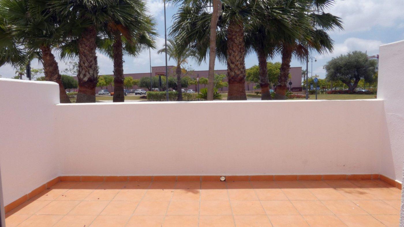 Gallery Image 13 of Unique 3 Bed 2 Bath Ground Floor Apartment Near to All Amenities at Condado de Alhama resort