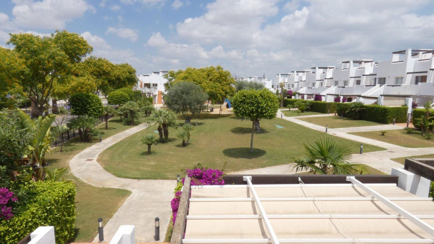 Image 3 Apartment ref 3317 for sale in Condado De Alhama Spain - Quality Homes Costa Cálida