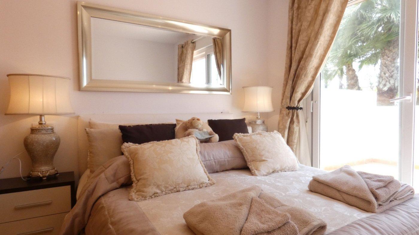 Image 6 Apartment ref 3317 for sale in Condado De Alhama Spain - Quality Homes Costa Cálida