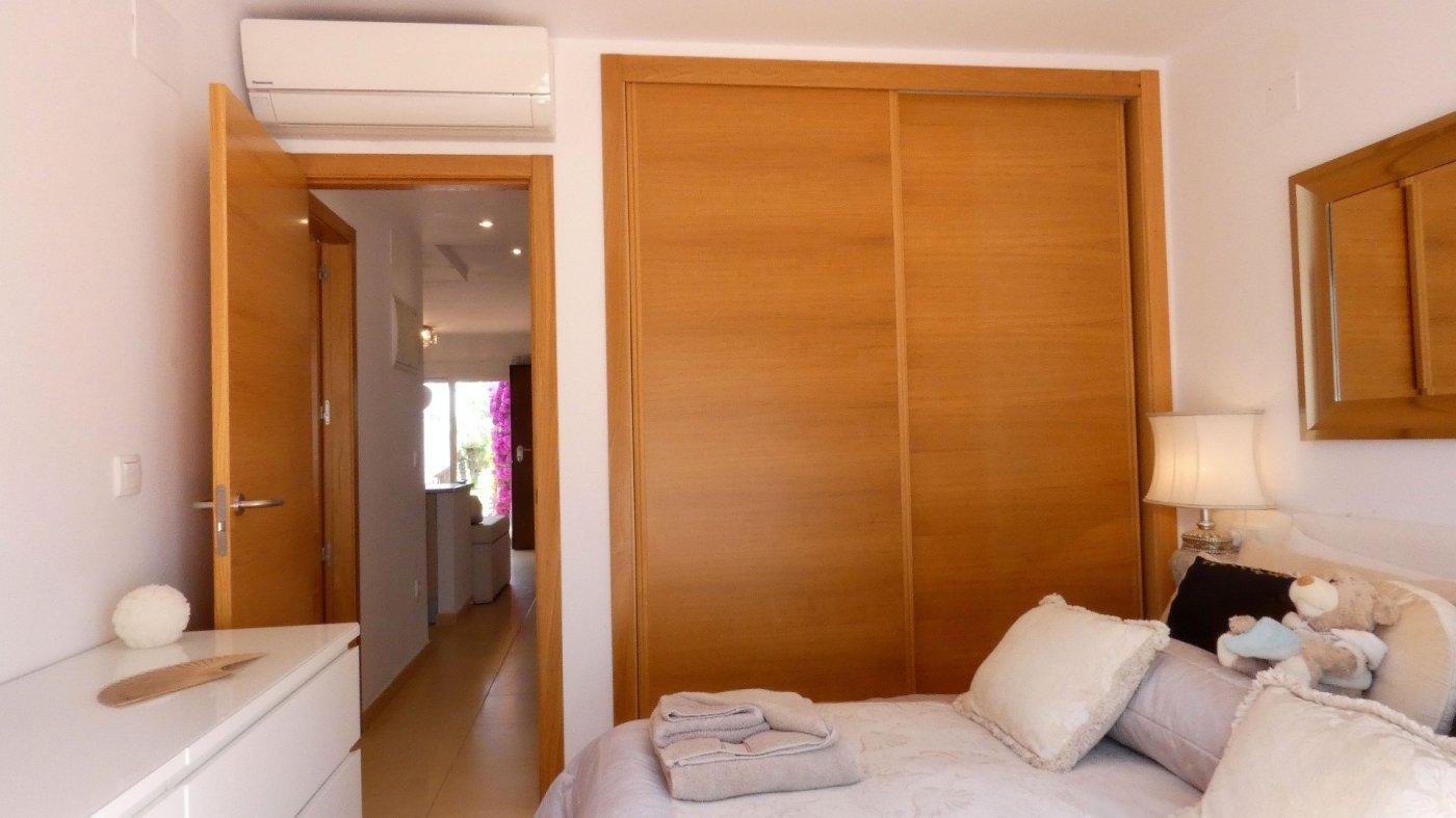 Image 8 Apartment ref 3317 for sale in Condado De Alhama Spain - Quality Homes Costa Cálida