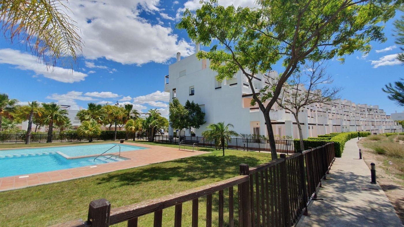 Gallery Image 26 of Se vende exquisito e inmaculado apartamento en planta baja en primera línea de golf en Condado