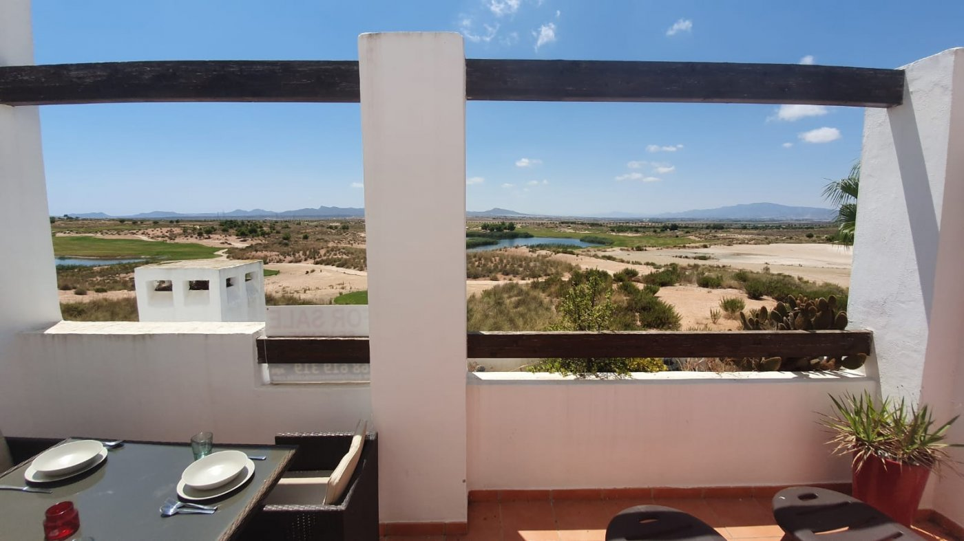 Gallery Image 23 of Key-Ready 2 BED apartment at the GOLF COURSE, SOUTH WEST
