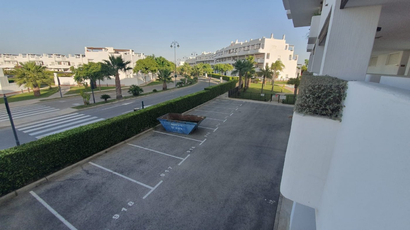 Gallery Image 34 of Key-Ready 2 BED apartment at the GOLF COURSE, SOUTH WEST