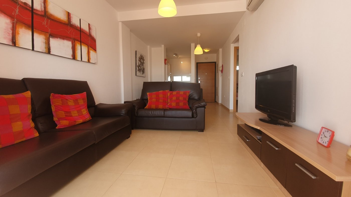 Gallery Image 5 of Key-Ready 2 BED apartment at the GOLF COURSE, SOUTH WEST