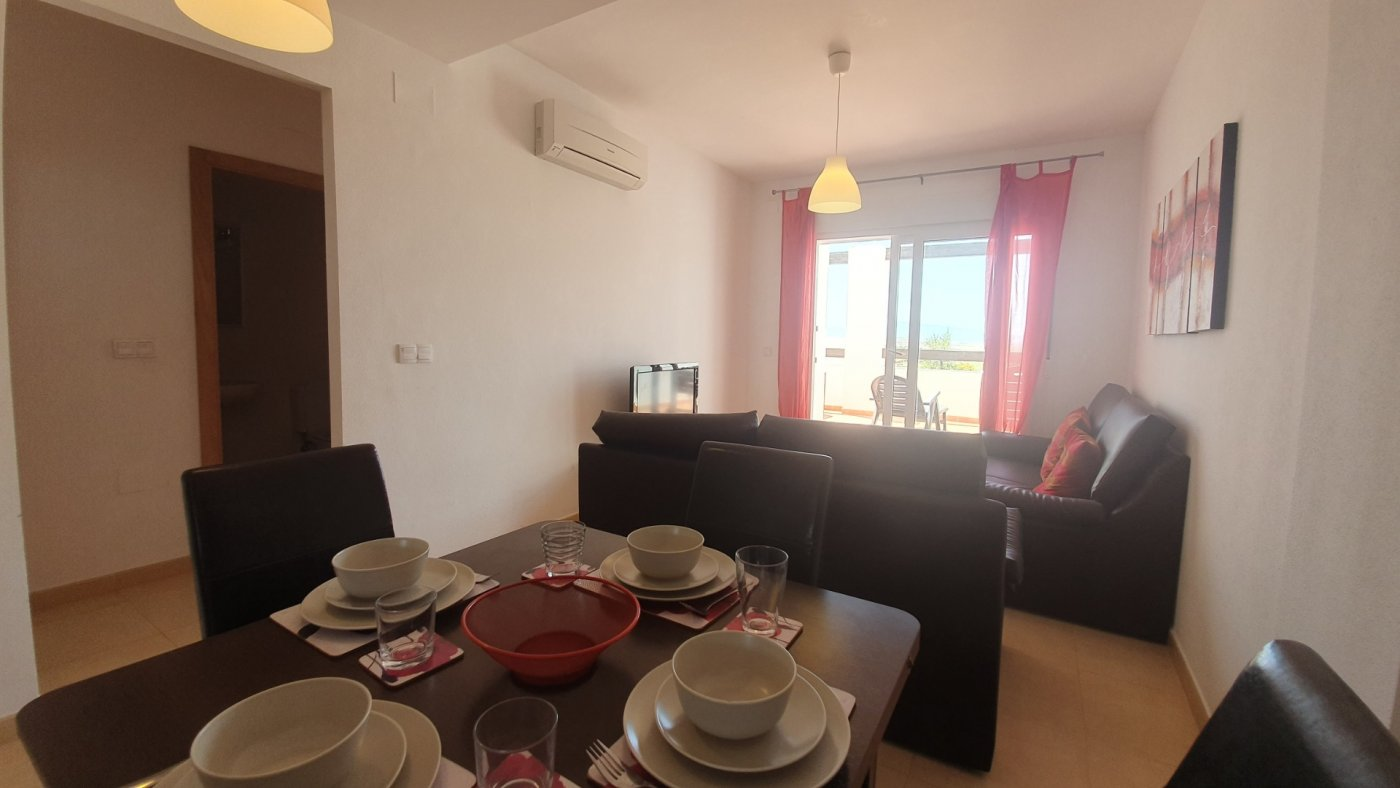 Gallery Image 6 of Key-Ready 2 BED apartment at the GOLF COURSE, SOUTH WEST