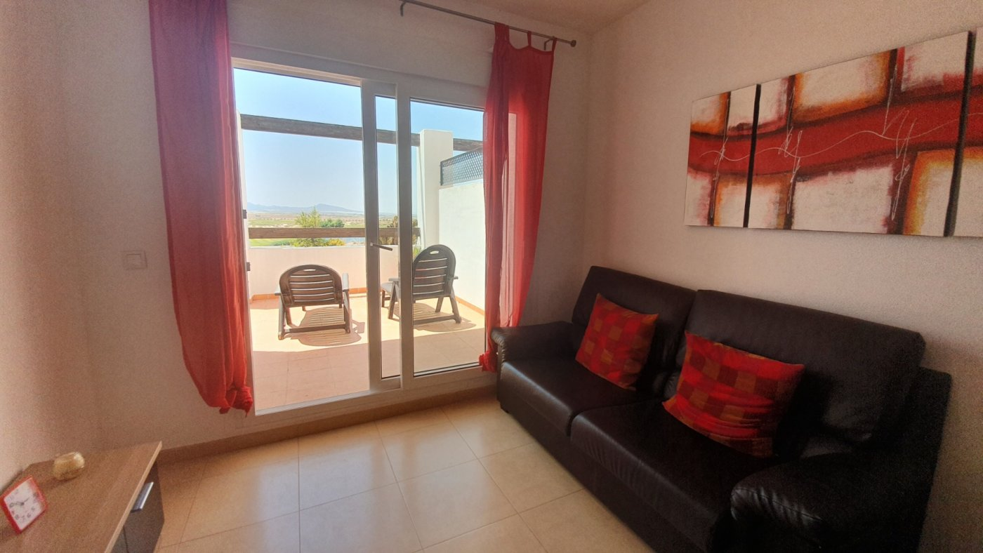 Gallery Image 7 of Key-Ready 2 BED apartment at the GOLF COURSE, SOUTH WEST