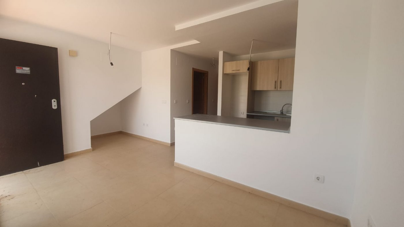Gallery Image 16 of YES ITS TRUE - BRAND NEW 2 BED APARTMENTS WITH ROOF TERRACE