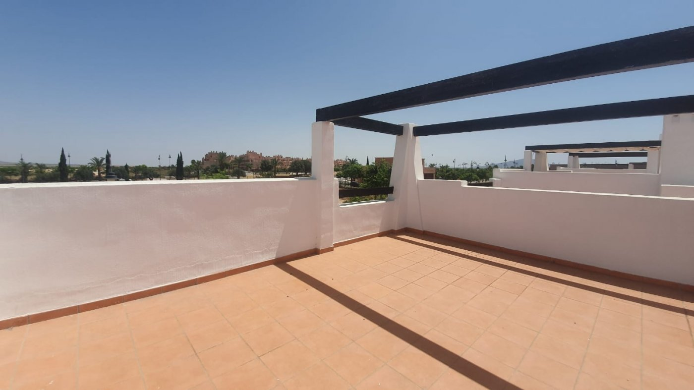 Gallery Image 17 of YES ITS TRUE - BRAND NEW 2 BED APARTMENTS WITH ROOF TERRACE