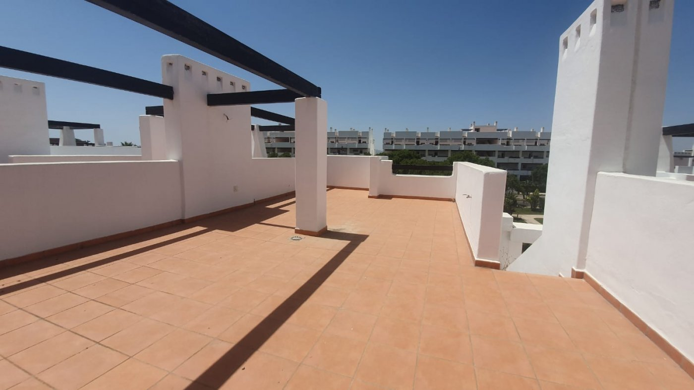 Gallery Image 2 of YES ITS TRUE - BRAND NEW 2 BED APARTMENTS WITH ROOF TERRACE