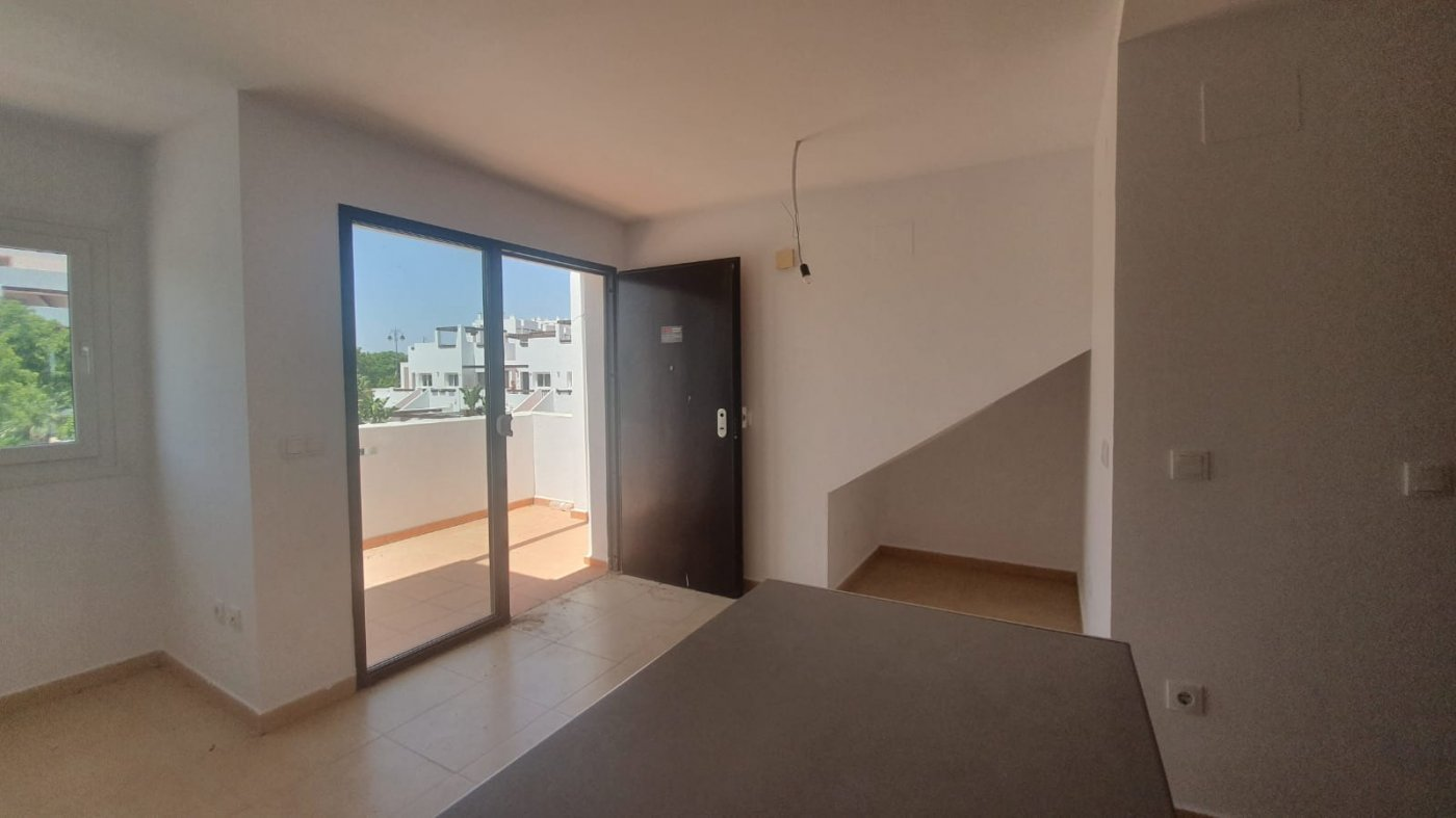 Gallery Image 6 of YES ITS TRUE - BRAND NEW 2 BED APARTMENTS WITH ROOF TERRACE