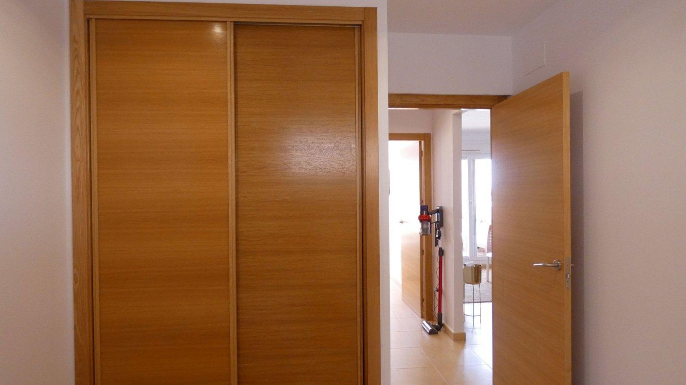 Gallery Image 15 of Precioso Apartamento 2 Dormitorios en La Isla del Condado