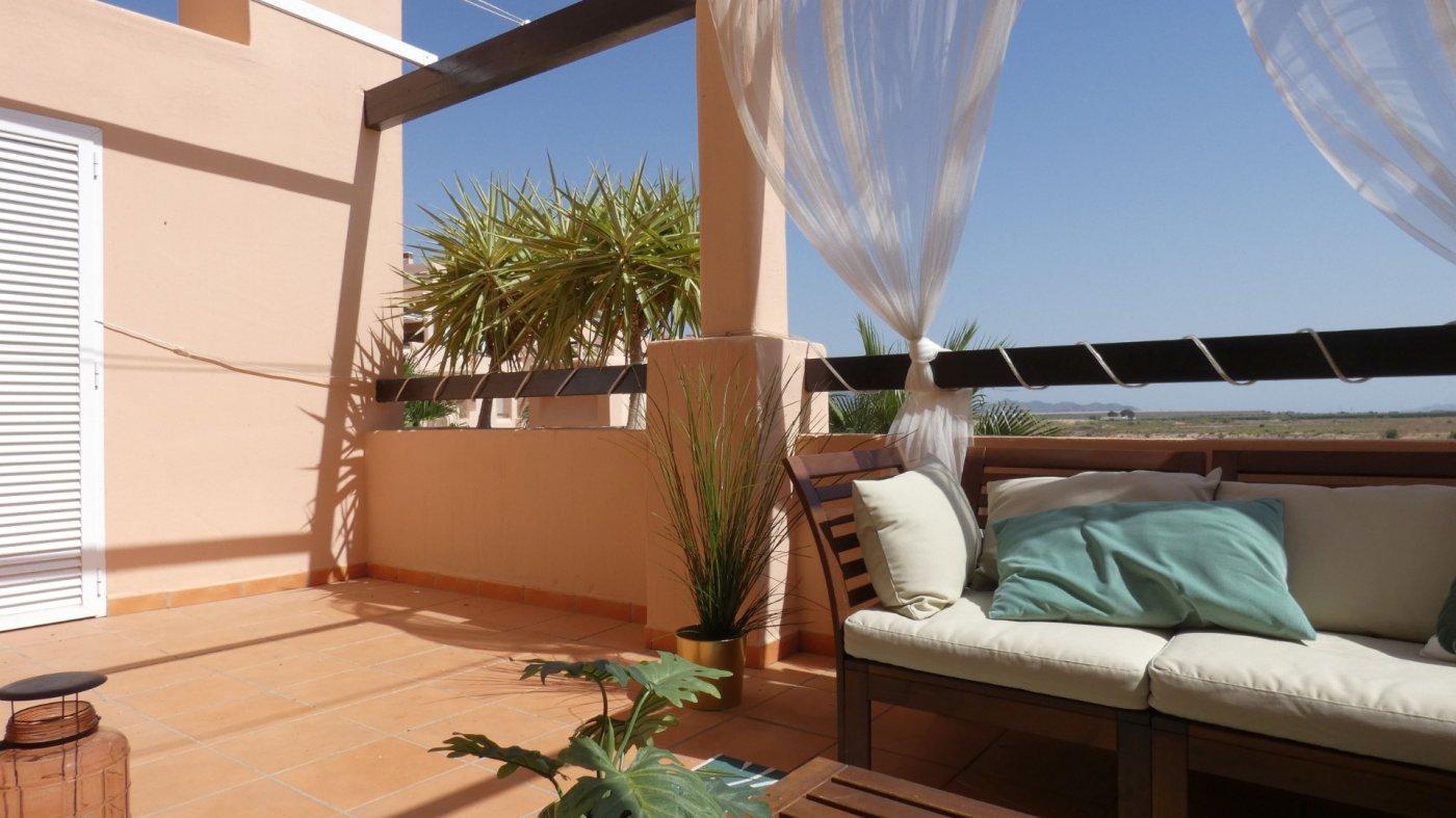 Gallery Image 24 of Precioso Apartamento 2 Dormitorios en La Isla del Condado