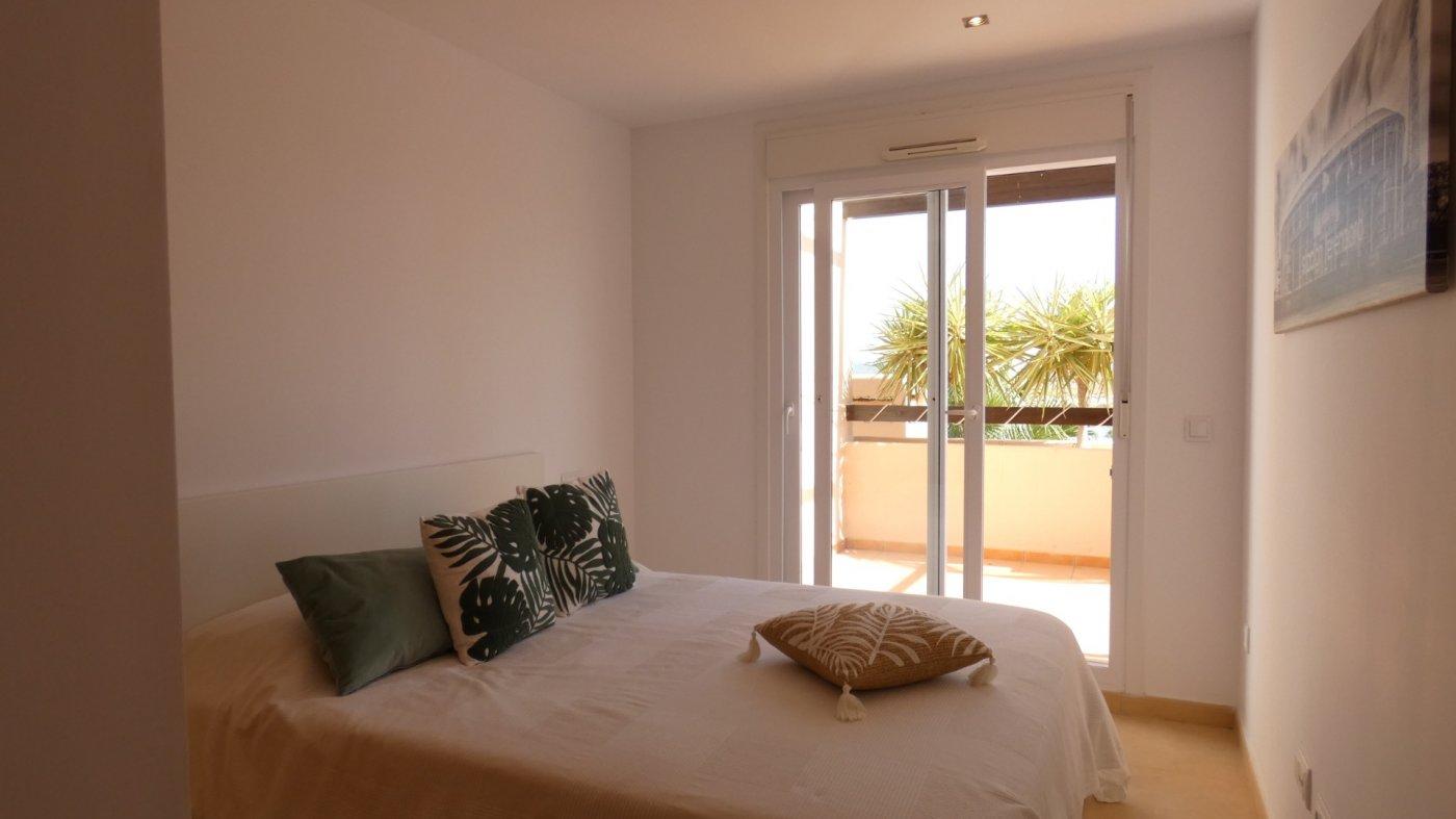 Imagen de la galería 7 of Precioso Apartamento 2 Dormitorios en La Isla del Condado