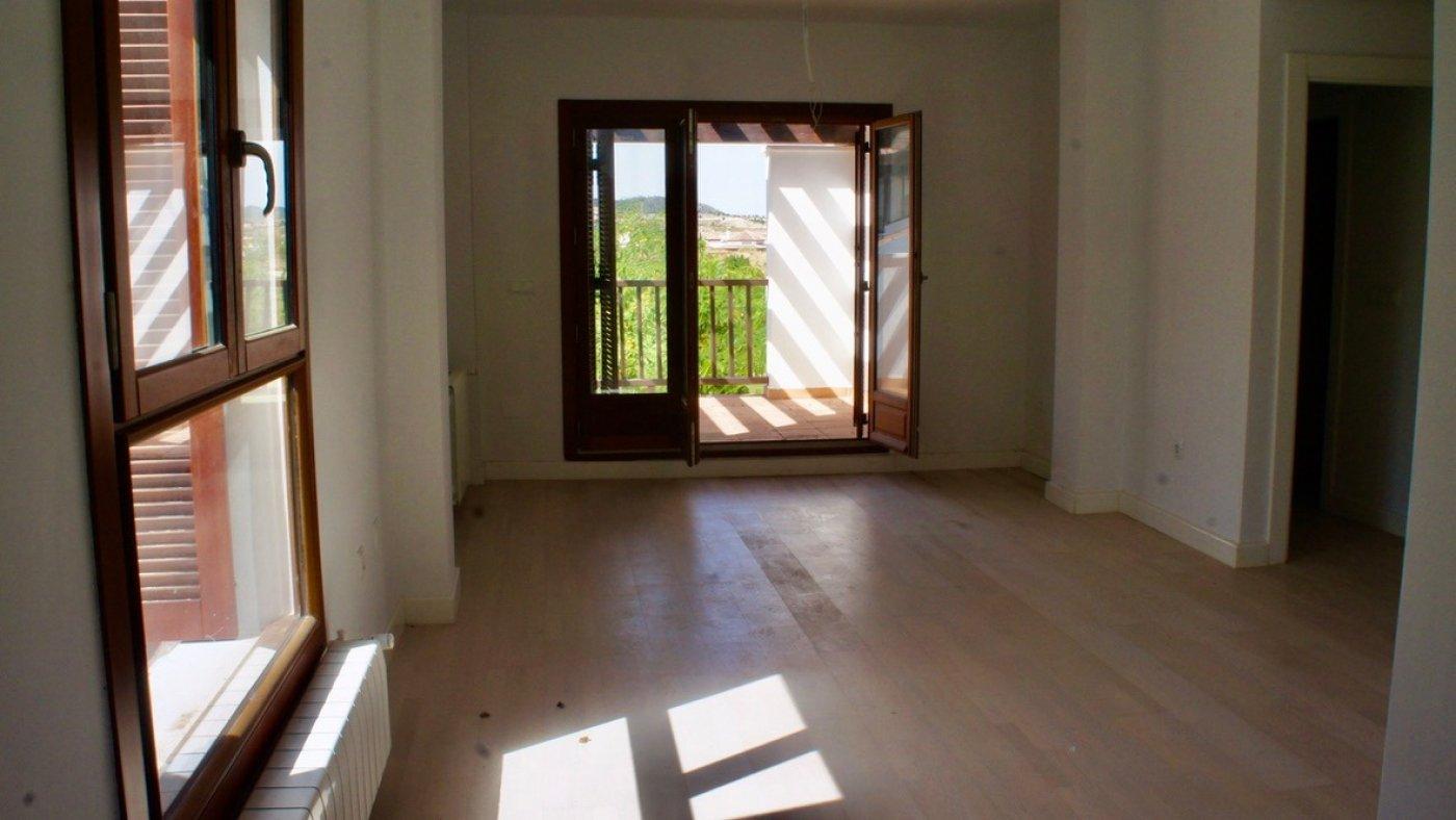 Imagen 6 Apartamento ref 3350 para sale en El Valle Golf Resort España - Quality Homes Costa Cálida