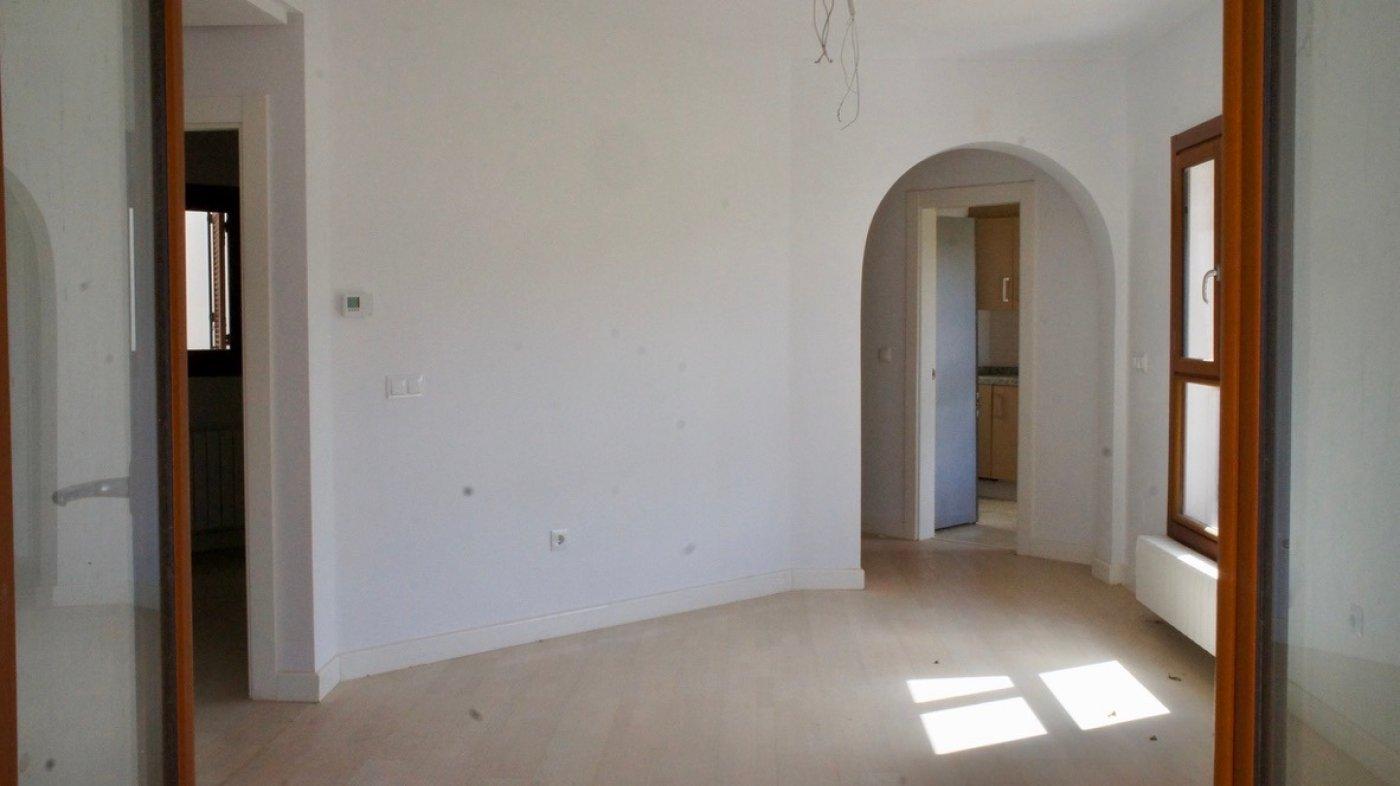 Imagen 7 Apartamento ref 3350 para sale en El Valle Golf Resort España - Quality Homes Costa Cálida