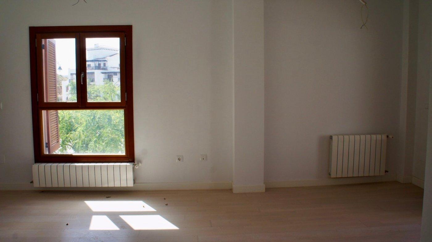 Imagen 8 Apartamento ref 3350 para sale en El Valle Golf Resort España - Quality Homes Costa Cálida