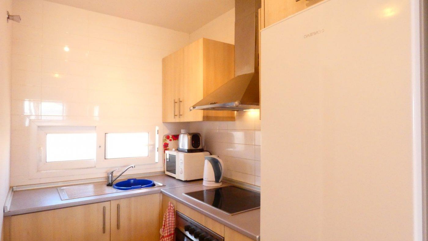 Image 8 Penthouse ref 3366 for sale in Condado De Alhama Spain - Quality Homes Costa Cálida