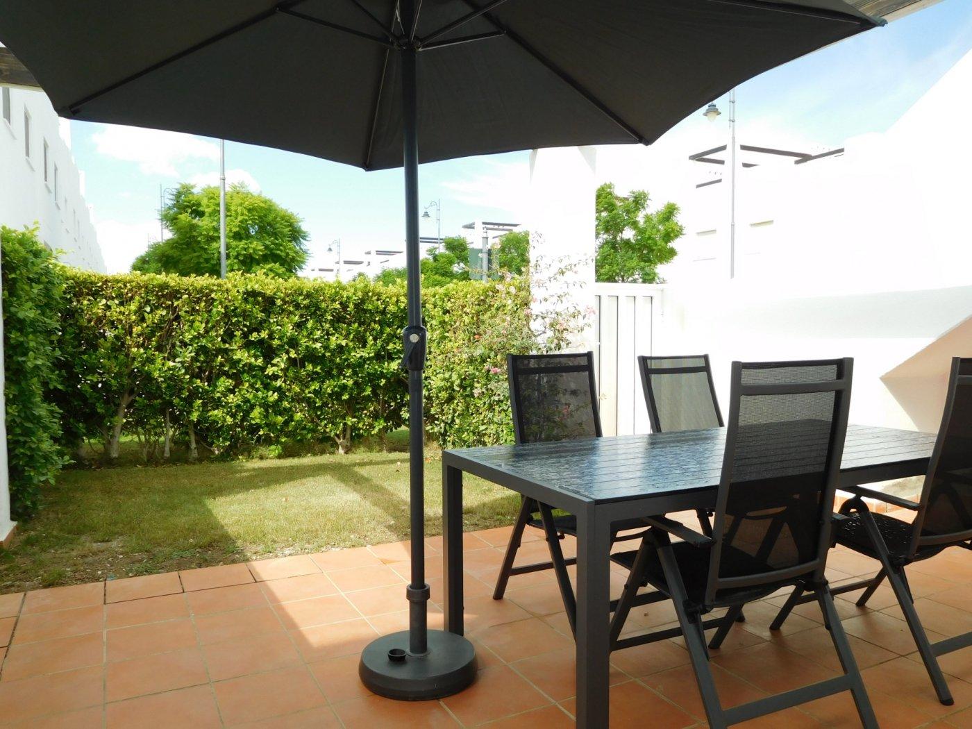 Gallery Image 23 of Apartment For rent in Condado De Alhama, Alhama De Murcia With Pool